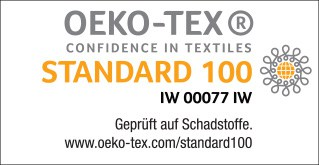 OTS100_label_IW-00077_de