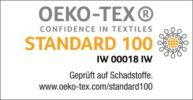 OTS100_label_IW-00018_de